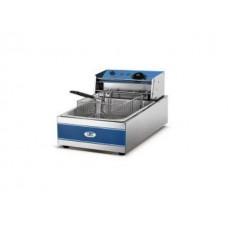 Restoquip Fryer 1 X 5L - Electric - Table Model
